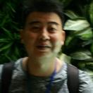 李少喜13008800394